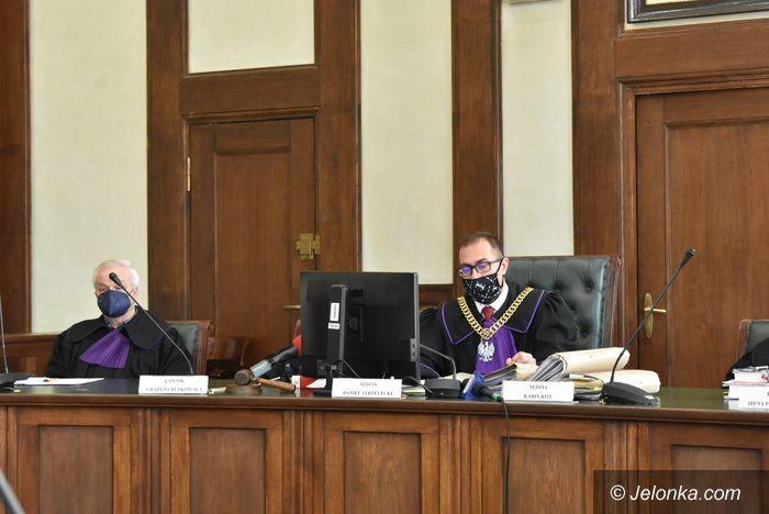 Jelenia Góra: Zbyt łagodny wyrok?
