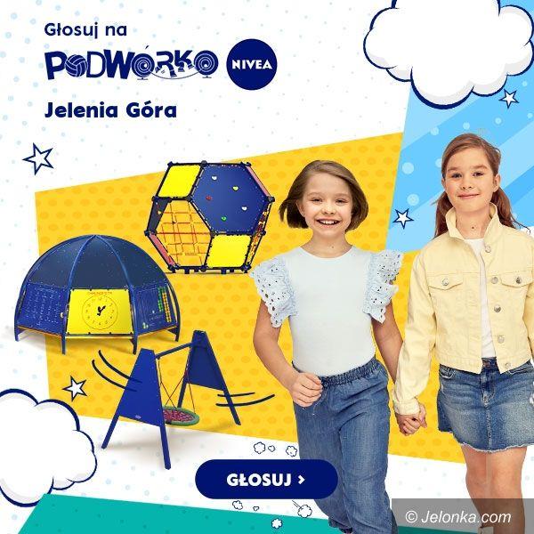 Jelenia Góra/Kraj: Głosujemy na Jelenią Górę