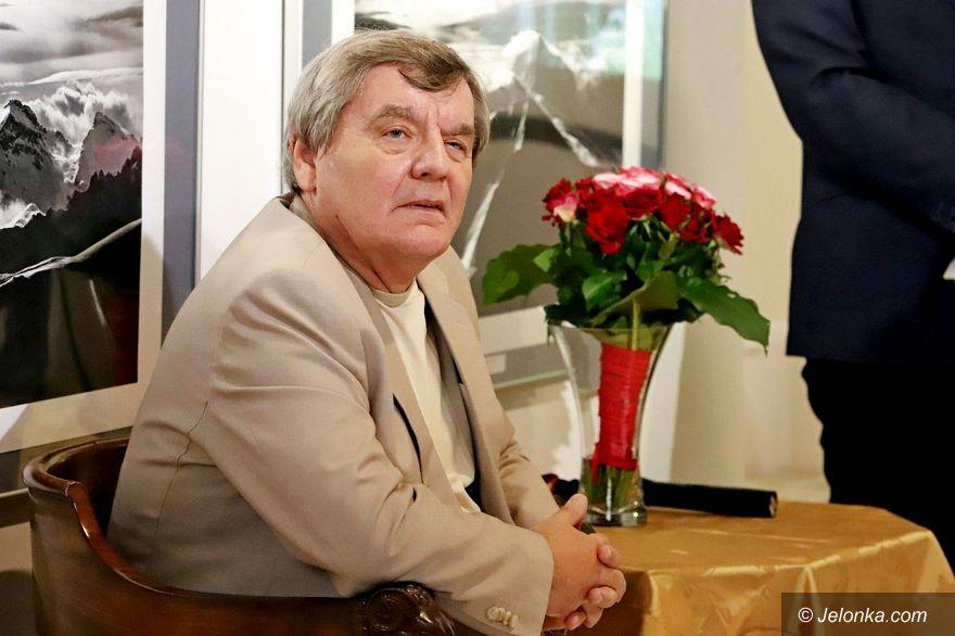 Jelenia Góra: S. Firszt zrezygnował w trosce o swoje życie