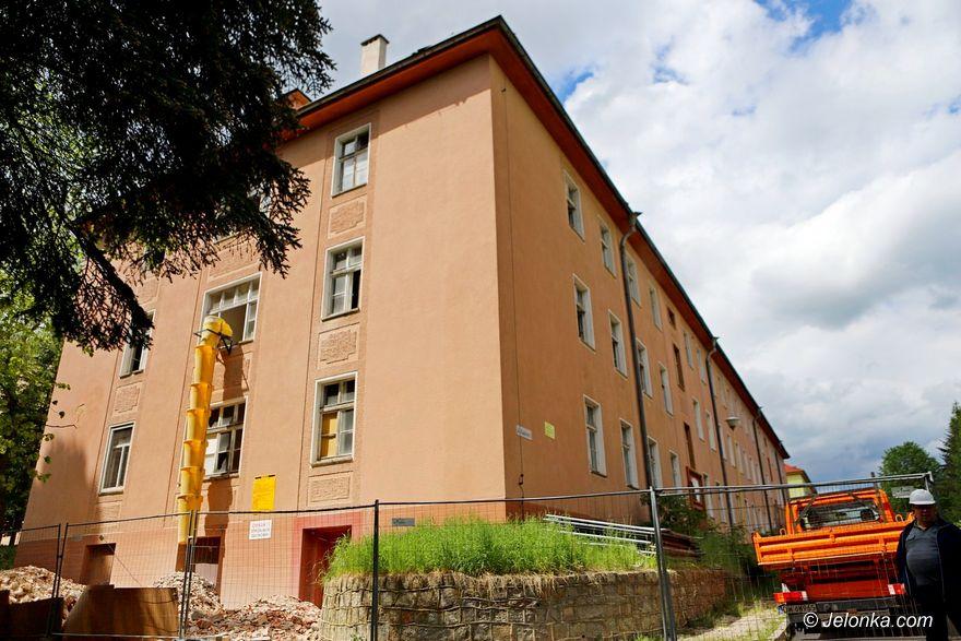 Jelenia Góra: Duża inwestycja w KPSW