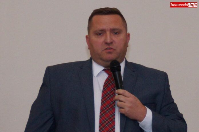 Świeradów -  Zdrój: Burmistrz bez wotum zaufania