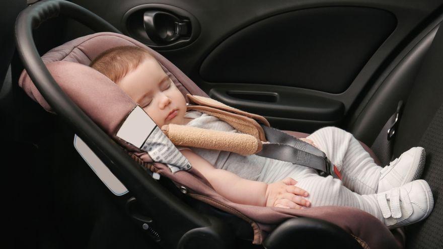 Polska: Dobry fotelik samochodowy – na co zwrócić uwagę wybierając fotelik dla dziecka?