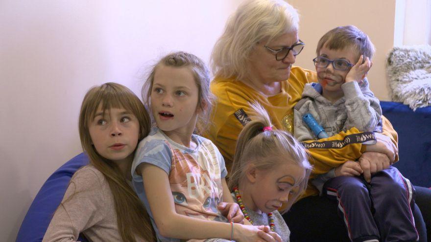 Jelenia Góra: Dzisiaj Dzień Dziecka!