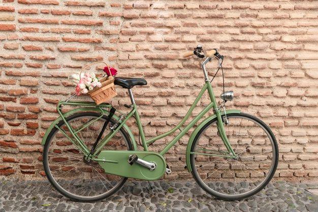 Kraj: Dzień Roweru
