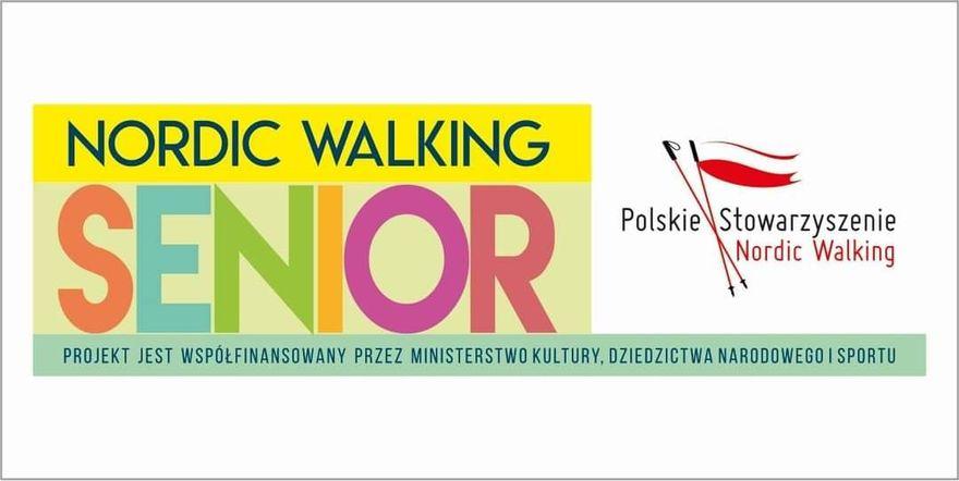 Jawor: Nordic Walking Senior