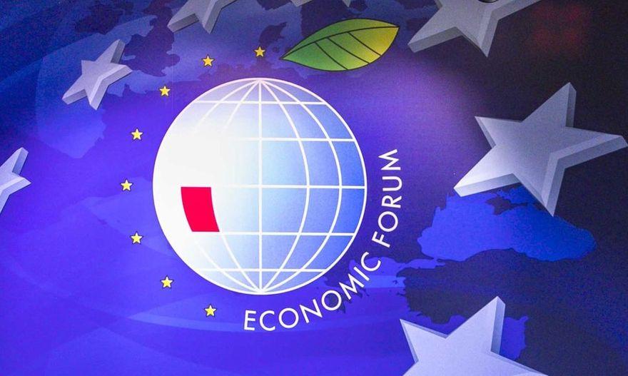 Jelenia Góra: Forum Ekonomiczne zapowiada się ciekawie