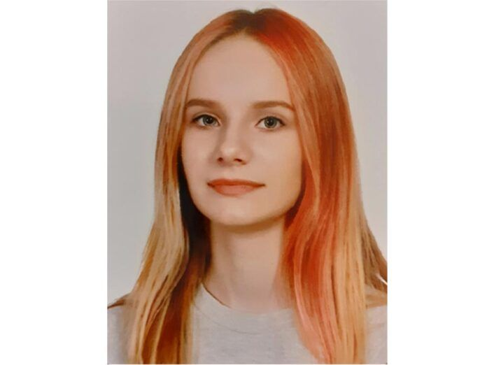 Bolesławiec: Zaginęła 16–latka