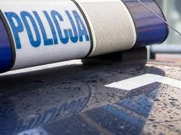 Jelenia Góra: Amatorka whisky w rękach policjantów
