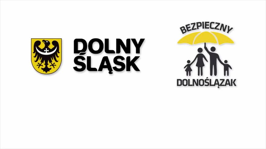 """Jelenia Góra: Podsumowanie programu """"Bezpieczny Dolnoślązak"""""""