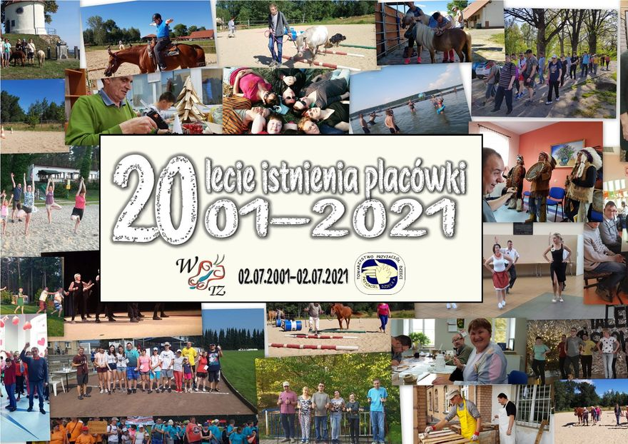 Lubań: Zaproszenie na warsztaty