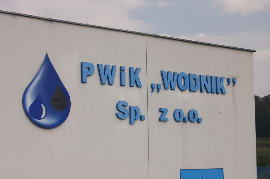 Jelenia Góra: Nie będzie wody