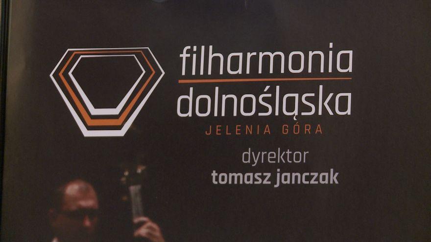 Jelenia Góra: Koncert na zakończenie sezonu artystycznego