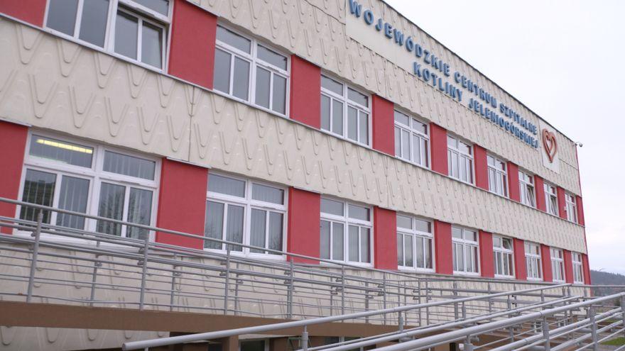 Jelenia Góra: Bezpłatne badania dla uczniów w szpitalu