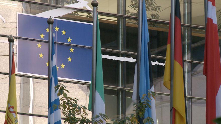 Jelenia Góra: 10 mld zł z UE dla regionu