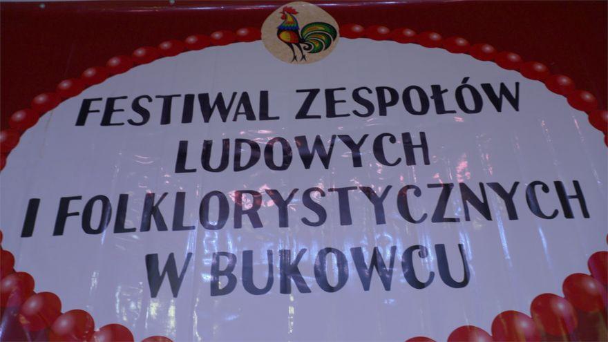 Jelenia Góra: Relacja z Festiwalu Zespołów Ludowych