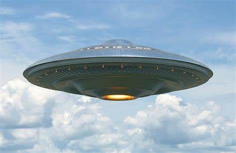 Kraj: Dzień UFO