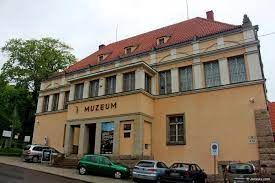 Jelenia Góra: Spotkanie w muzeum odwołane