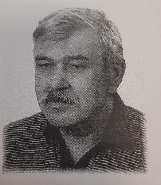 Lubań: Zaginął Tadeusz Fluks