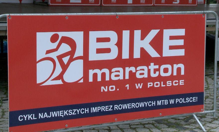 Jelenia Góra: Rowerowy zawrót głowy w Szklarskiej Porębie