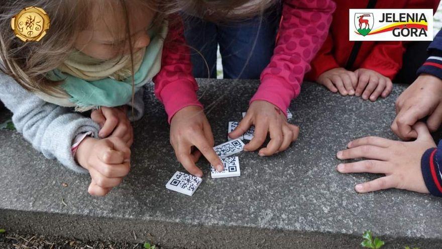 Jelenia Góra: Odkryj Jelenią Górę z przewodnikami