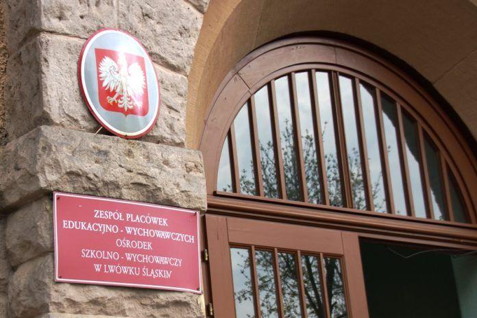 Lwówek Śląski: W planach remont