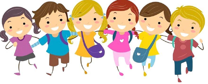 Janowice Wielkie: Jak nazwać przedszkole?