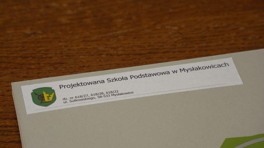 Jelenia Góra: Nowa szkoła coraz bliżej