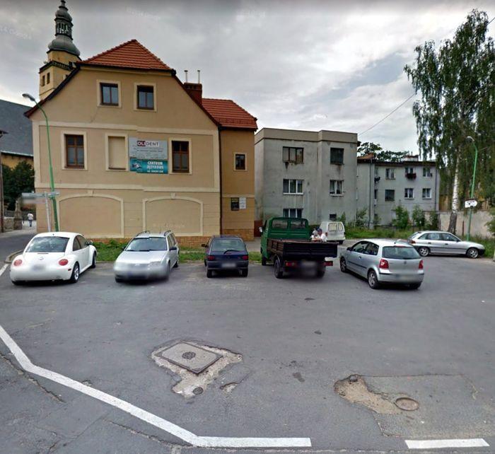 Kowary: Rozstrzygnięte przetargi na parkingi