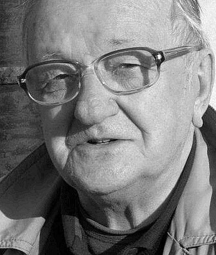 Jelenia Góra: Nie żyje Wacław Narkiewicz