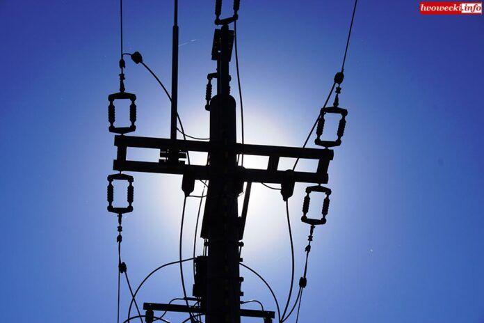 Gmina Mirsk: Nie będzie prądu