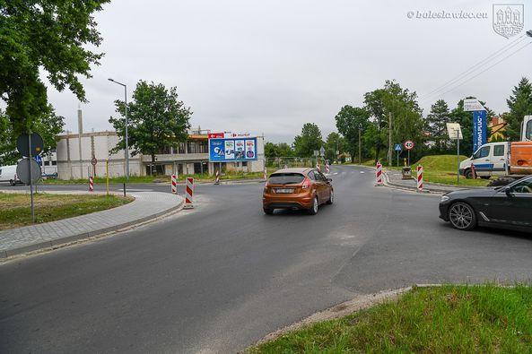 Bolesławiec: Ze wsparciem Powiatu