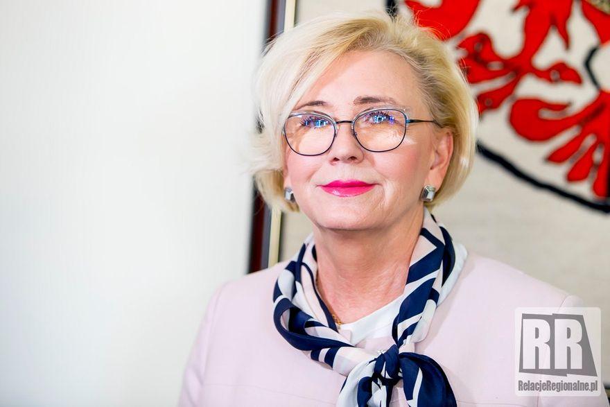 Kamienna Góra: Spotkają się ws. szpitala