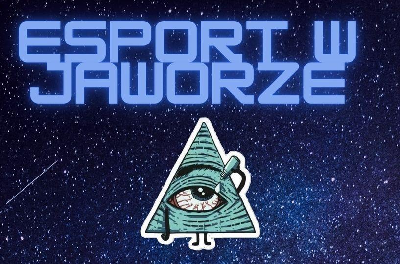 Jawor: Dla chętnych esport