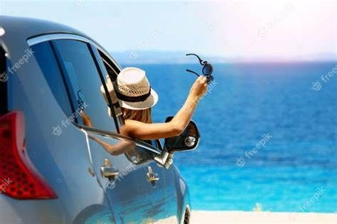 Kraj: Dzień Bezpiecznego Kierowcy