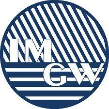 Region: IMGW: Spodziewane burze, deszcz i silny wiatr