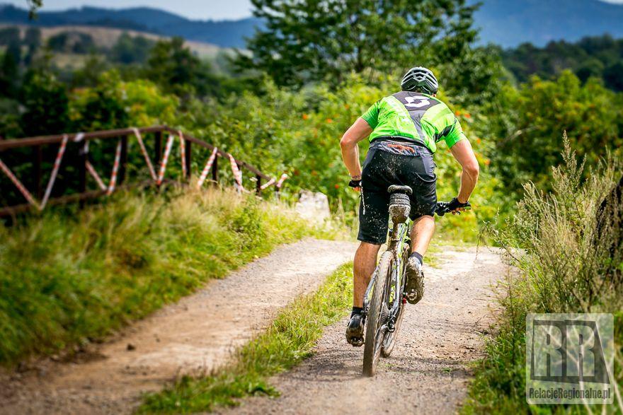 Powiat kamiennogórski: Będzie rajd rowerowy