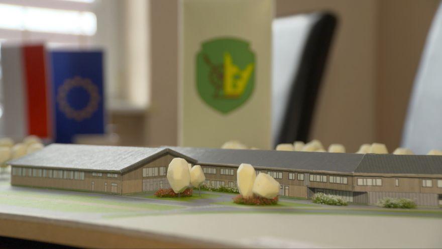 Jelenia Góra: Budowa szkoły wkrótce