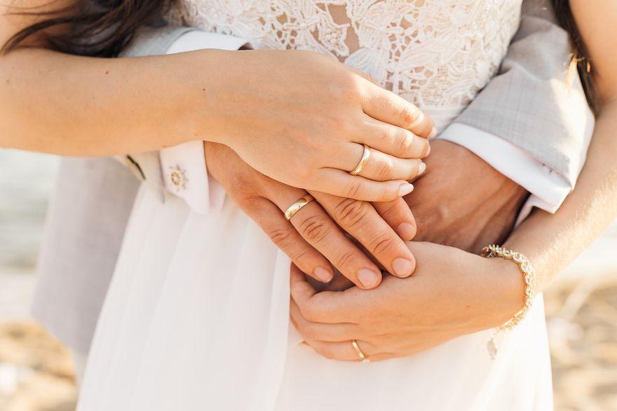 Polska: Wpis sponsorowany Prezent na 40 rocznicę ślubu. Co kupić na 40 rocznicę ślubu?