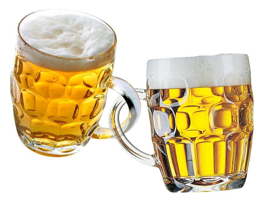 Świat: Dzisiaj Dzień Piwa i Piwowara