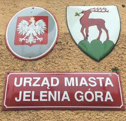 Jelenia Góra: Kto dyrektorem Muzeum Przyrodniczego?