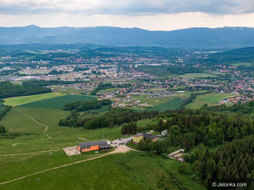 Jelenia Góra: Jelenia Góra straci na Polskim Ładzie?
