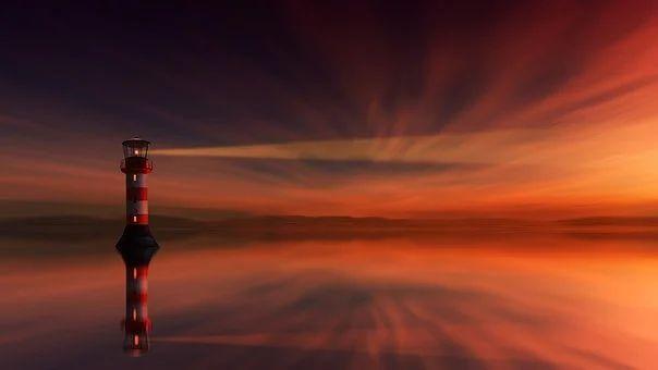 Kraj: Dzień Latarni Morskiej