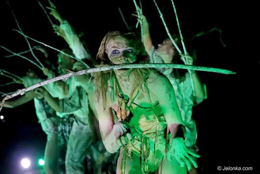 Jelenia Góra: Dziś ostatni dzień festiwalu
