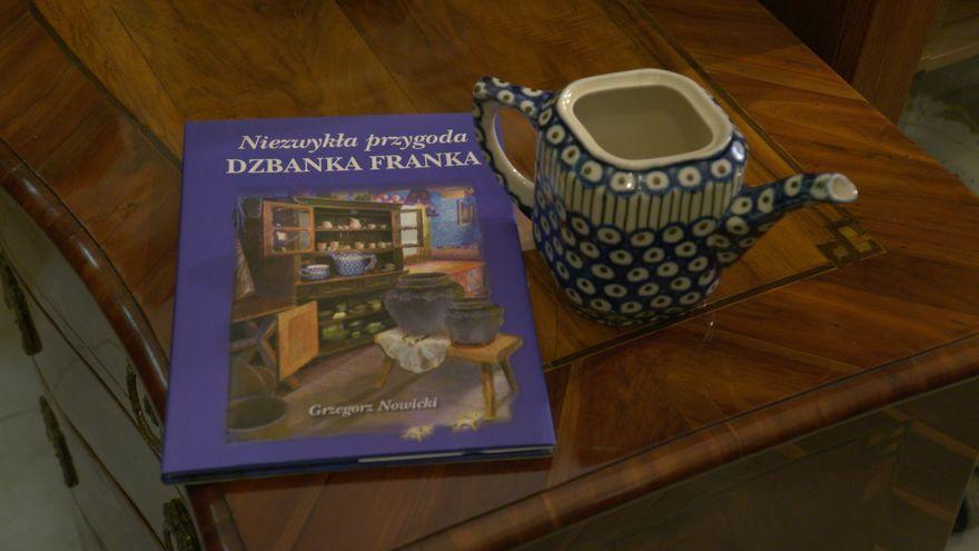 Jelenia Góra: Jeleniogórski akcent na Święcie Ceramiki