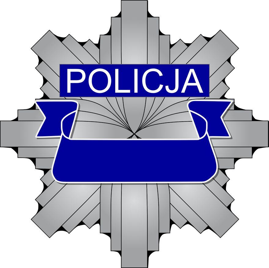 Jelenia Góra: Podejrzany o rozbój i kradzieże zatrzymany