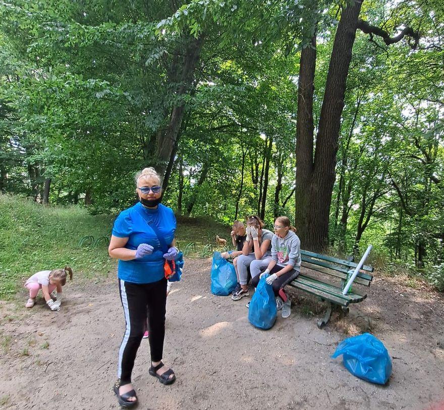 Jelenia Góra: Ekologiczna wyprawa