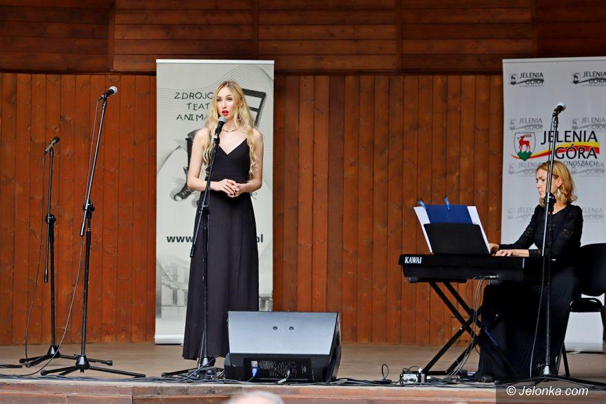 Jelenia Góra: Arie i duety w międzynarodowym gronie