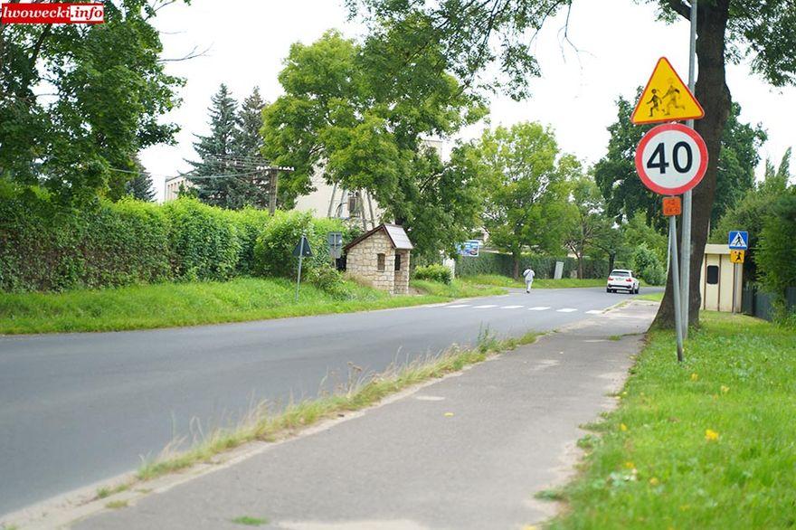 Powiat Lwówecki: Powiat z dofinansowaniem