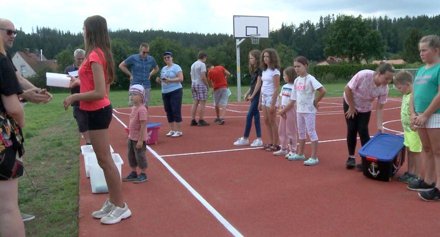 Jelenia Góra: Festyn z atrakcajami