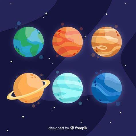Kraj: Dzień Zdegradowania Plutona